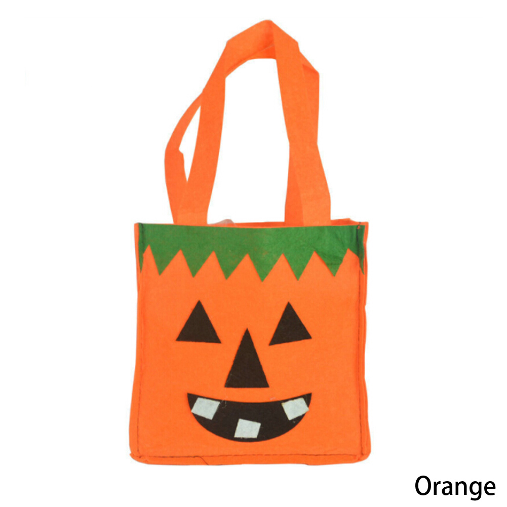 Popular Personalized Halloween Bags-Buy Cheap Personalized ...
