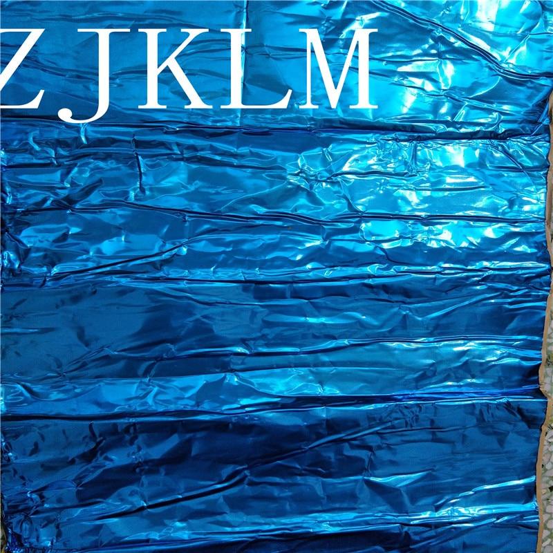 1x tapis acoustique noir en caoutchouc butyle tapis insonorisant de voiture 46x80 cm pour amortisseur de porte de plancher de coffre pare-feu facile à installer