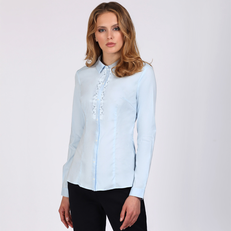 Top for women tom farr T W1508.33 top for women tom farr t w1508 33