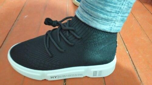 Sap. Vulcaniz. Fem. sapatos plataforma feminino