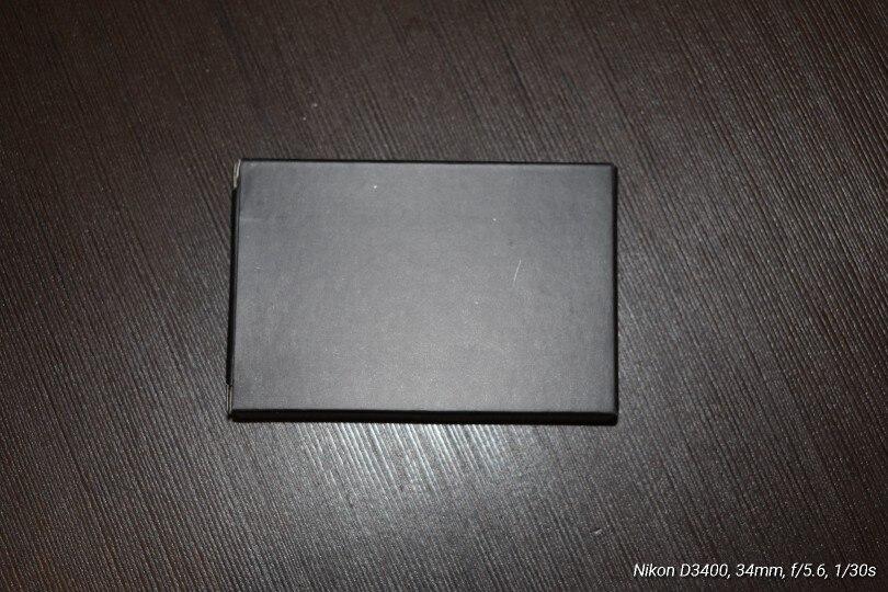 note9 тонкий; Подкладка Материал:: Полиэстер; Основной Материал:: Металлический;
