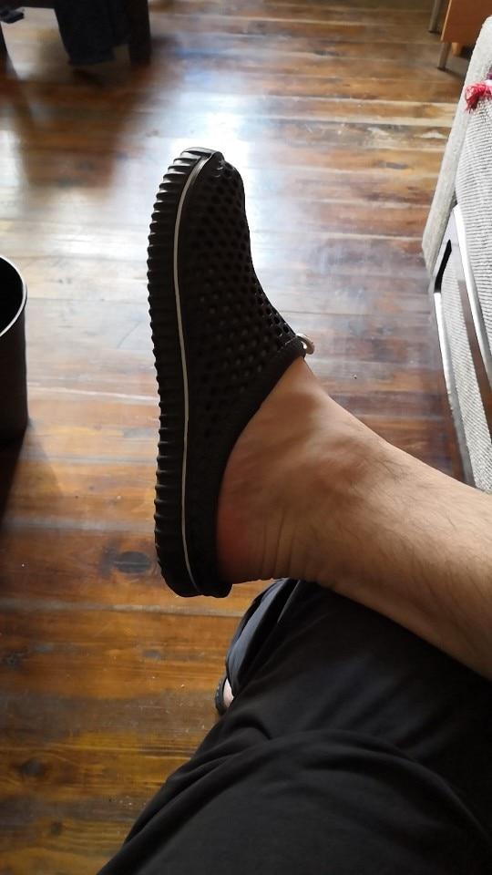 флип-флоп; обувь летняя женская; Стелька материал:: Ева; мужчин сандалии;