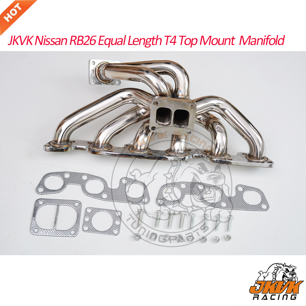 Buy Rb26 And Get Free Shipping On Wiring Harness