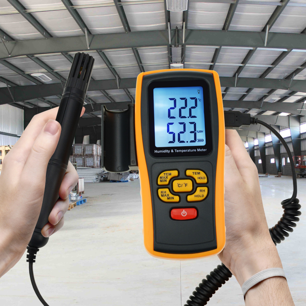 2-gainexpress-gain-express-themometer-THE-39-application