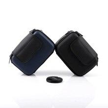 Видеокамера Камера сумка для Canon LEGRIA HF R82 R80 R806 R86 R800 R88 R706 R606 R76 VIXIA HF R72 M50 камера случае Водонепроницаемый DV сумка