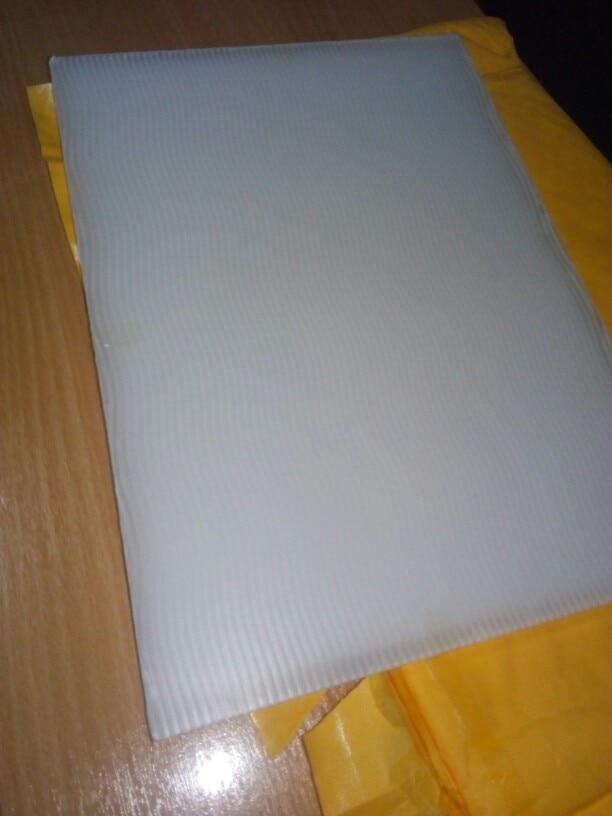 струйный принтер; наклейка А4 ; лист А4 ;