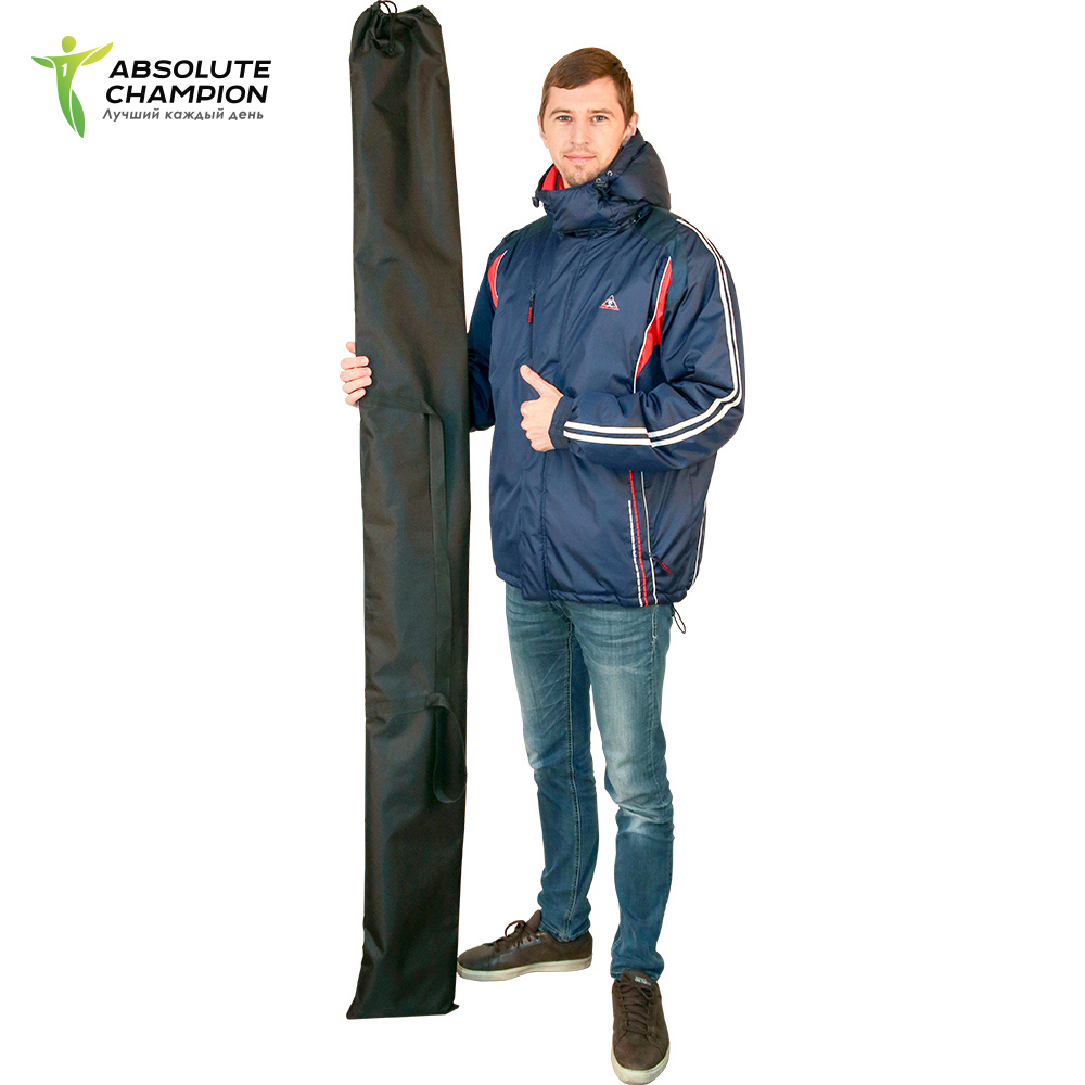 Ski bag Absolute Champion