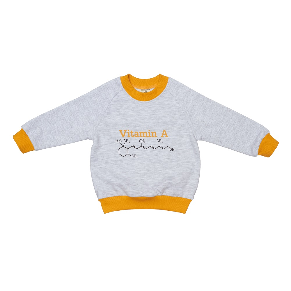 Hoodies & Sweatshirt Lucky Child for boys and girls 38-33f Kids Baby clothing Children clothes Jersey Blouse shein kiddie toddler boys letter print sweatshirt and camo print pants 2019 spring fashion long sleeve casual kids clothing