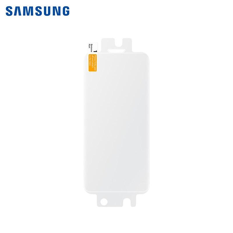 Купить со скидкой Защитная плёнка для дисплея Samsung S10
