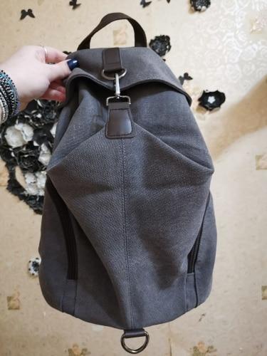 Mochilas feminina mochila grande
