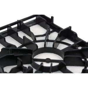 Image 4 - 掃除機モーターフィルター交換ボッシュBGL3B210 GL 30 モーターフィルター