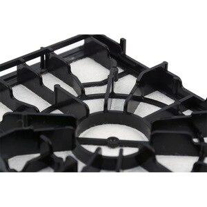 Image 4 - Vacuum Cleaner Motor Filter Replacement Bosch BGL3B210 GL 30 Motor Filter