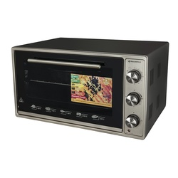 Кухонная техника Maunfeld