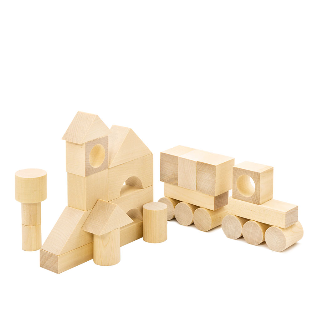 Blocks Alatoys K2100 play designer cube building block set cube toys for boys girls barrow toywood blocks alatoys k1600 play designer cube building block set cube toys for boys girls barrow