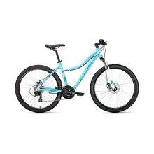 Велосипед Forward SEIDO 26 2.0 disc (рост 17