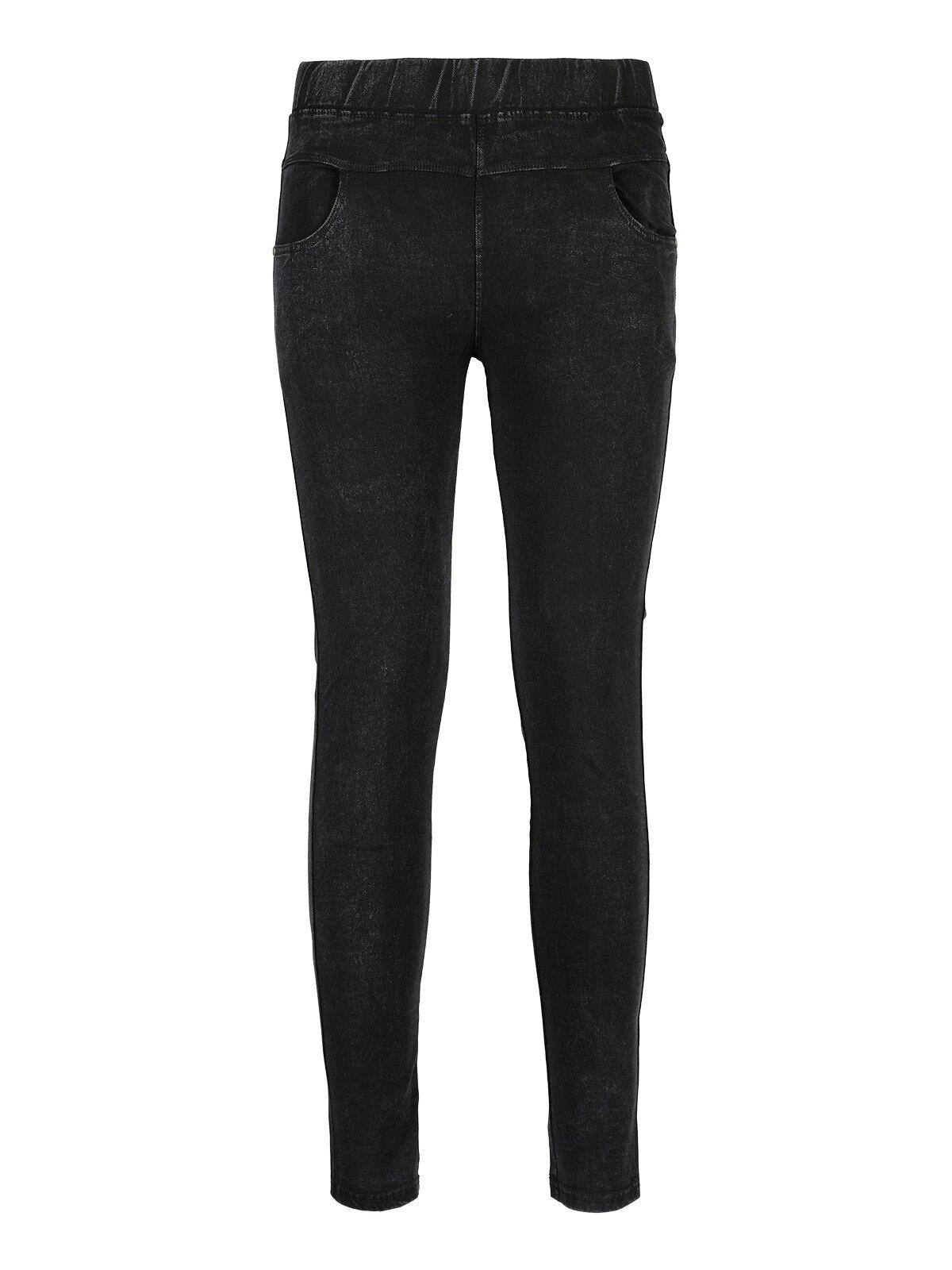 SOLADA Skinny Jeans Legging