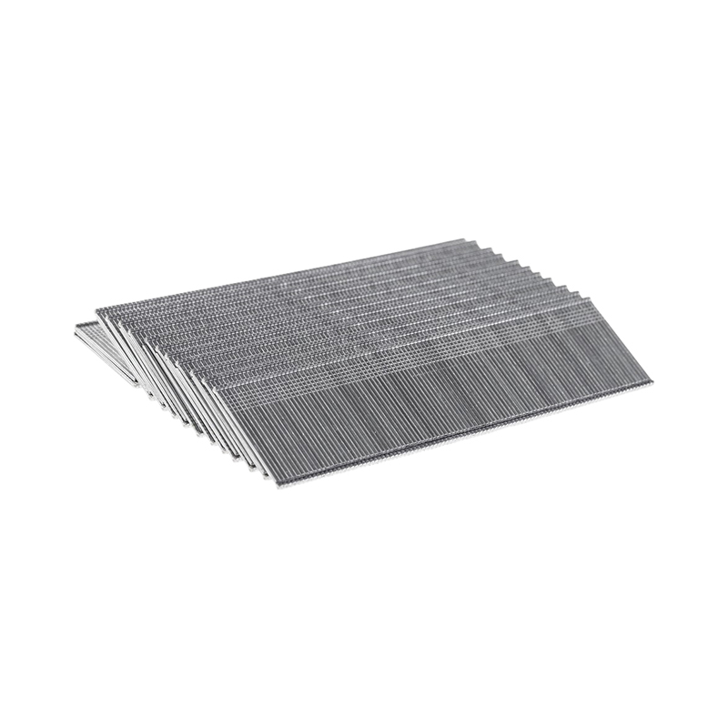 Staples Wester 826-015/323141 staples wester 826 001 78274