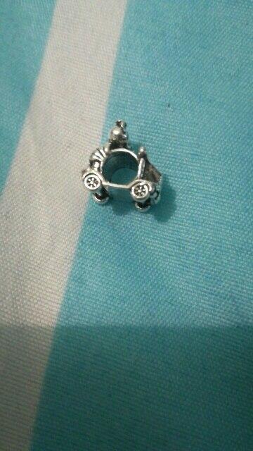 925 ювелирных изделий из серебра; Штраф или моды: Мода; 925 ювелирных изделий из серебра;