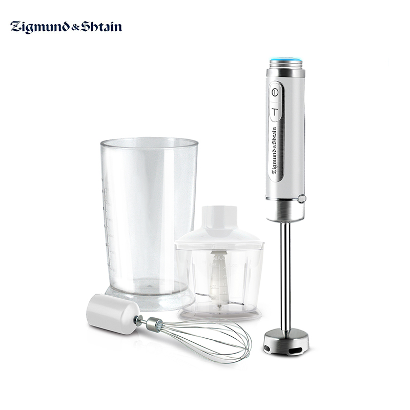 Blender Submersible Zigmund & Shtain BH-130 RM