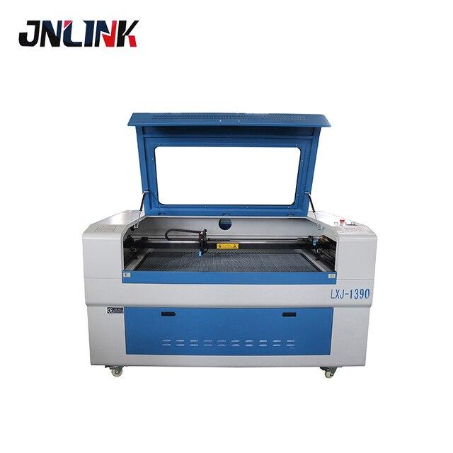 Bardzo dobry 1300*900mm Laserowe cięcie papieru cena maszyny/laserowa wycinarka FB09