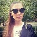 Margaritka_ritka