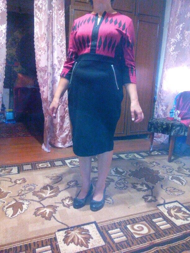 Плюс Размеры передняя молния Для женщин Повседневная обувь элегантные стрейч платье Очаровательная Bodycon Карандаш Миди Весна Бизнес Повседневное платья 837