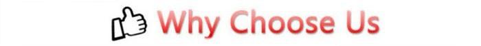 choose-us