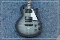 Bad Dog New Arrival Top Quality 1959 R9 Vos Les Custom Beautify Electric Guitar Custom Paul