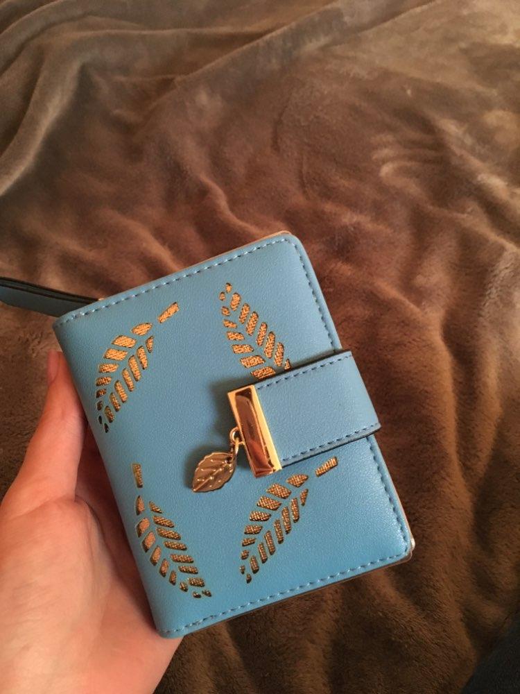женщины бумажник; Основной материал:: ПУ; серия:: женщины короткие бумажник;