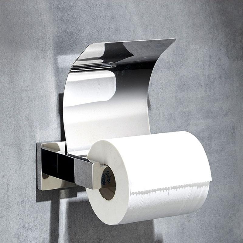 B126-2 paper holder2