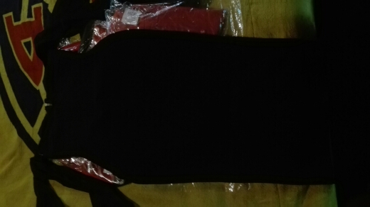 Summer Women Bandage Dress Vestido Black Slash Neck Celebrity Party Dress Elegant Off Shoulder Bodycon Club Dress photo review