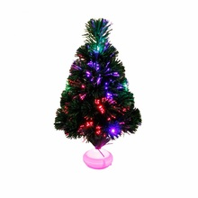 Optical led Christmas Trees christmas decorations for home new Year decoration christmas tree decorations New Year's products