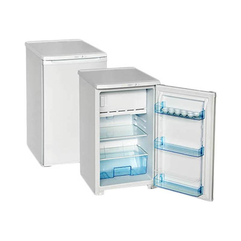 Refrigerator Biryusa 108
