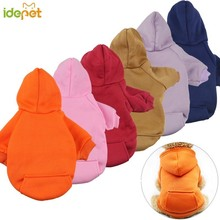 Dog Pets Clothing Jackets Pet-Overalls Costume Coat Puppy Small Winter for Cotton 25D