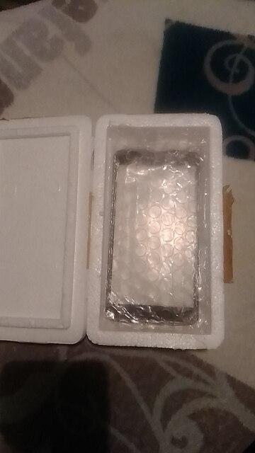 ВР ПС4; LG сенсорный панели; чехол LG x210ds; LG сенсорный панели;