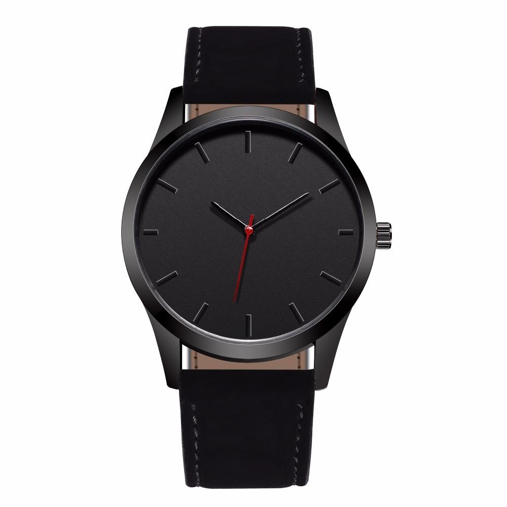 2018-new-sport-suit-watches-men-leather-band-quartz-wrist-wristwatch-military-clock-male-leather-wrist-watch-relogio-masculino