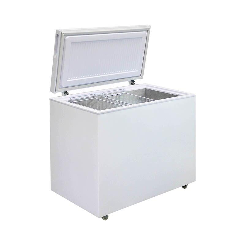 Freezers Biryusa 305VK