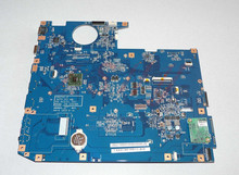 For Acer 7535 7535G Laptop Motherboard 48.4CE01.021 100% Tested