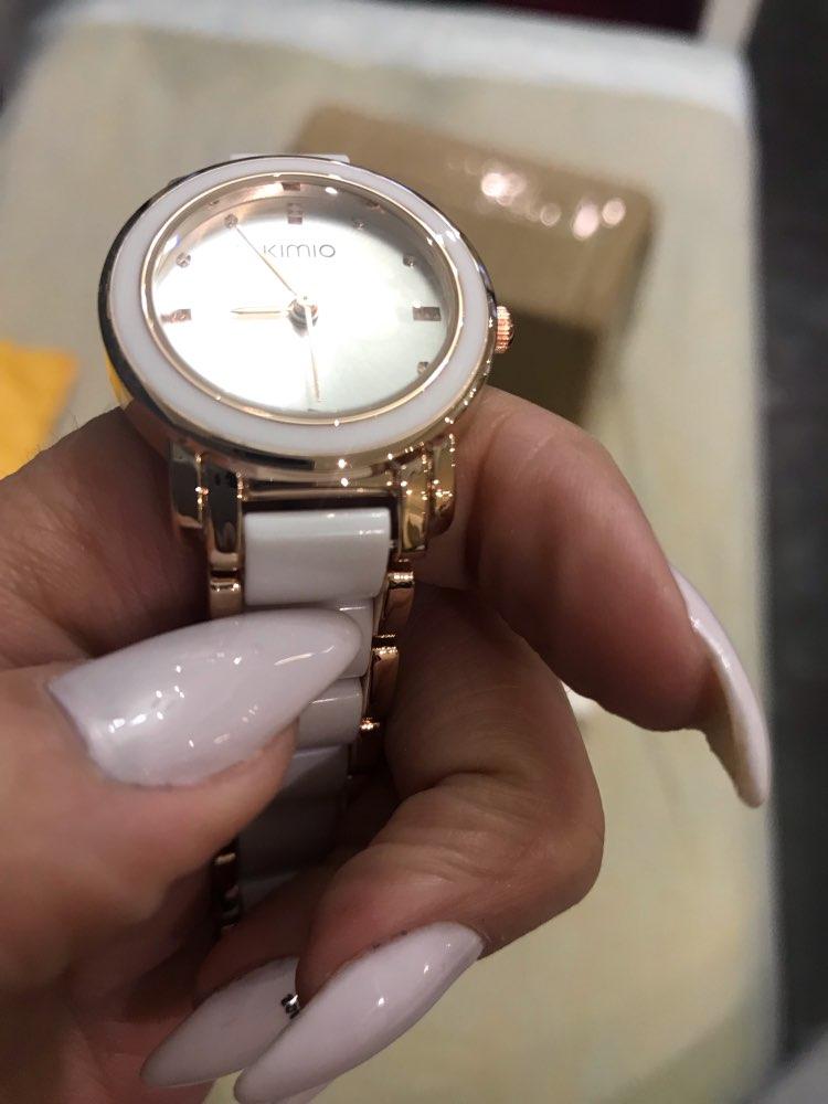 Часы Kimio отзыв