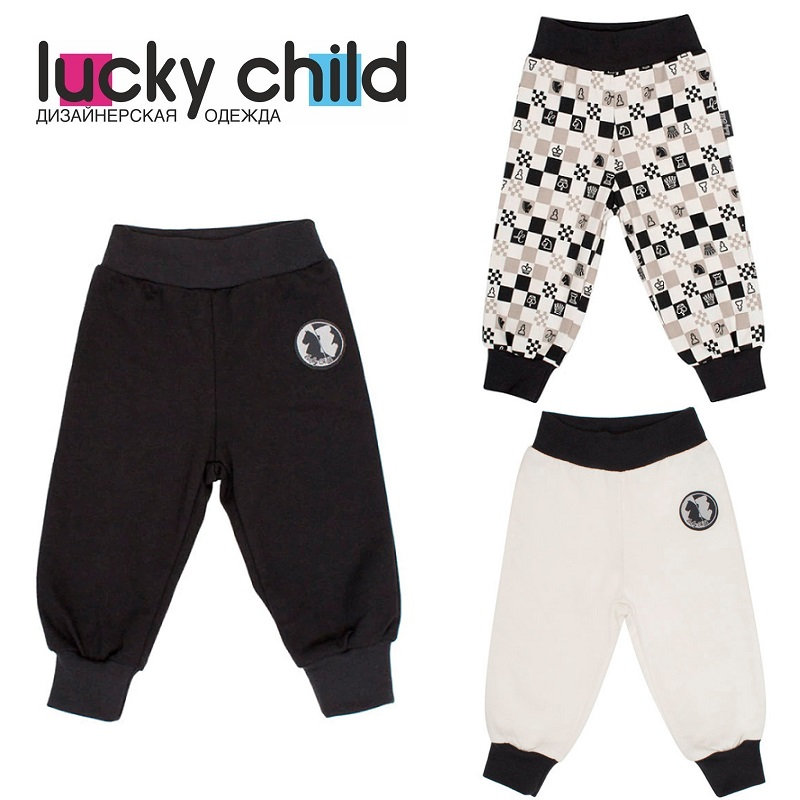Pants Lucky Child for girls and boys 29-11 Leggings Hot Baby Children clothes trousers pants lucky child for girls and boys 29 11 leggings hot baby children clothes trousers
