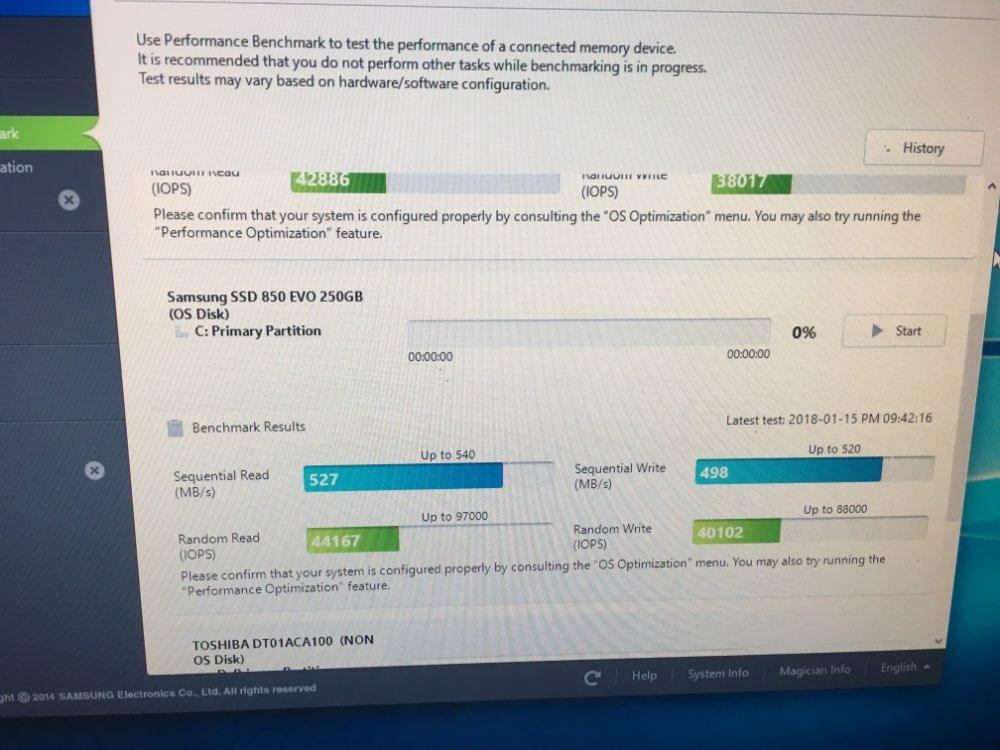 """Goldenfir SSD 32 ГБ 60 ГБ 240 ГБ 120 ГБ 480 ГБ 960 ГБ 1 ТБ SSD 2,5 жесткий диск диск твердотельных дисков 2,5 """"внутренний SSD128GB 256 ГБ"""