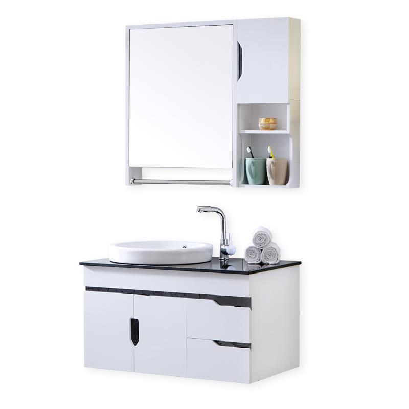 Mobiletto armoire furniture badkamer kast armario schrank banheiro ...