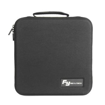Feiyu a1000 carrying case Cases for Feiyu a1000 Stable Handheld Gimbal Stablizer Bags
