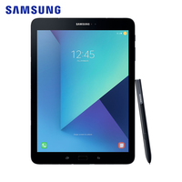 Samsung Galaxy Tab S3 SM T820N WI FI 4 Гб ОЗУ 32 Гб ПЗУ 9,7 дюйма Android 7,0 таблеток quad core 2048x1536 пикселей панели компьютера PC