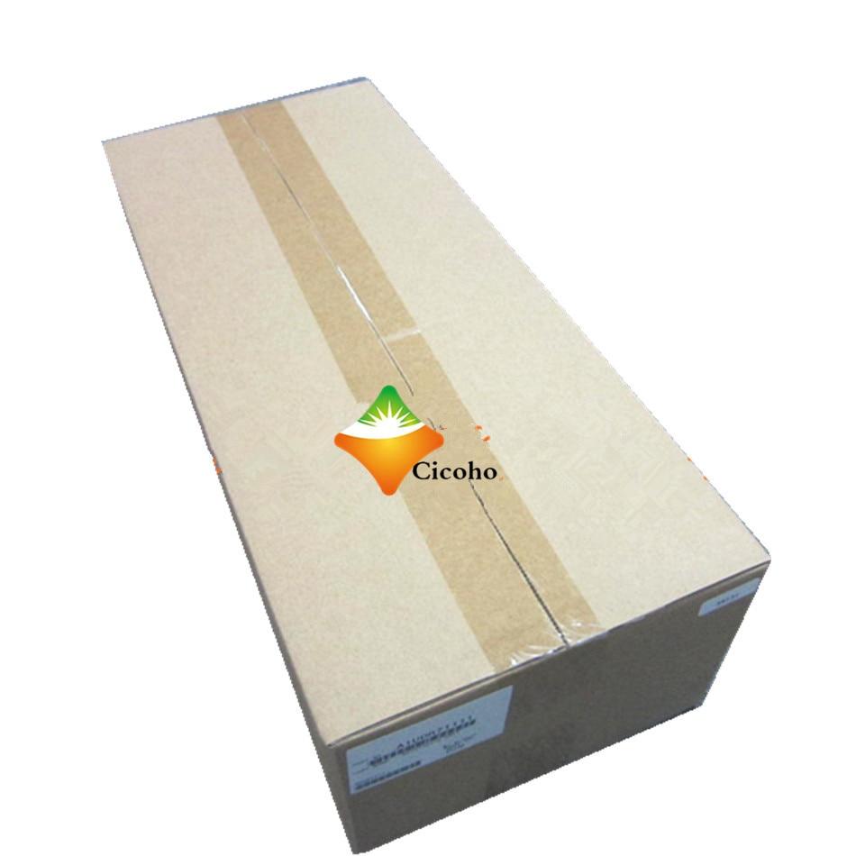 A1UDR71111 Original and new BH223 developing unit for Konica Minolta Bizhub 223 283 363 423 printer part  Developer unit Genuine 100% new and original for seiko and konica sub tank cartridges with sensor 6 holes