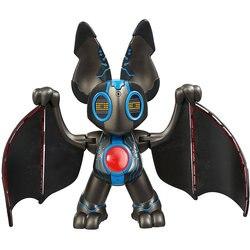 Интерактивная игрушка Vivid Летучая мышь Nocto