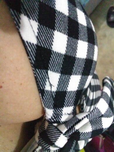SHEIN Sleeveless Spaghetti Strap Sexy Backless Summer Women Bodysuits Mid Waist Deep V Plaid Cut Out Knot Skinny Cami Bodysuit