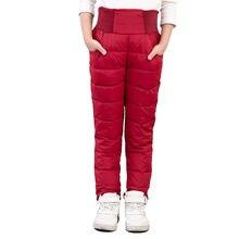 6ccc0531ee68 Отзывы и обзоры на True Fit Jeans в интернет-магазине AliExpress