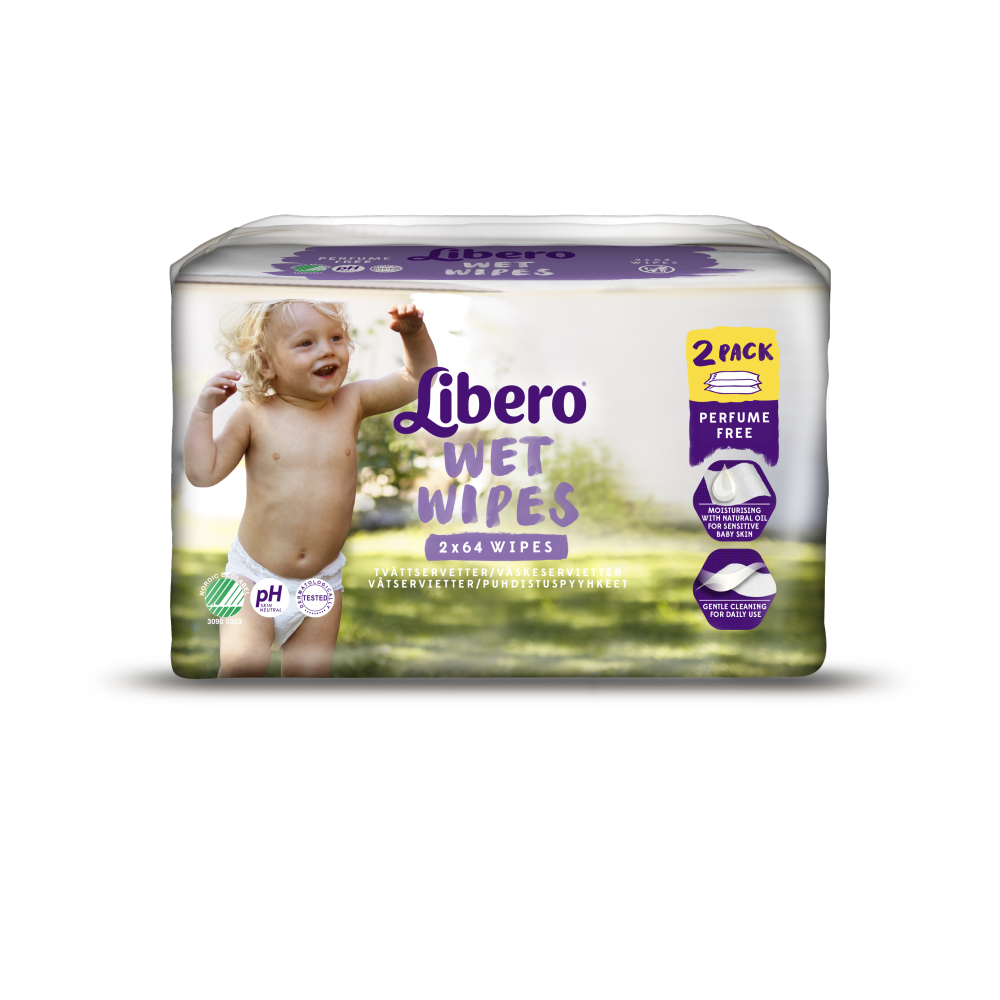Wet Wipes Libero 4357 Napkins baby care products for babies newborn wipe children kids for boys and girls wet wipes mir detstva for girls and boys 40040 wipe baby handkerchiefs children