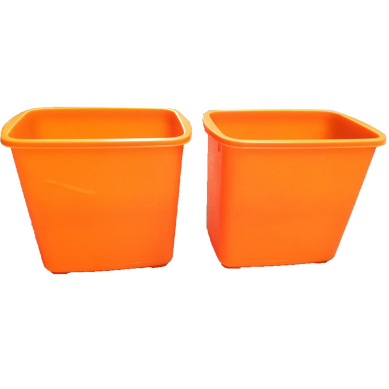 Wholesale price commercial fresh orange juicer all spare parts bucket parts for sale цена и фото
